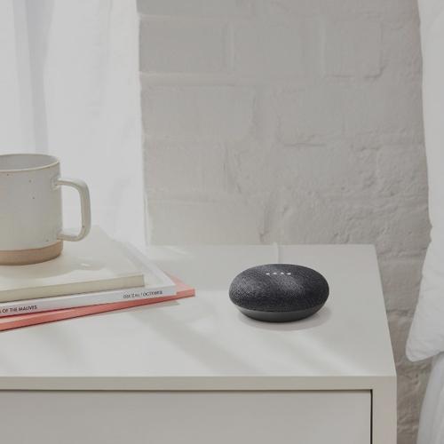 Controla todos los equipos de tu hogar usando tu voz con google asistant
