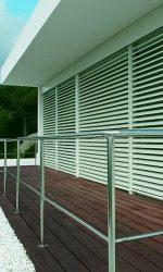 protección solar de tancaments