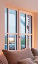 disfruta de las mejores ventanas de pvc y aluminio tancaments